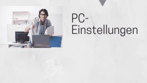 PC-Service