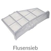 flusensieb-trockner