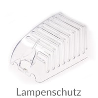 lampenschutz