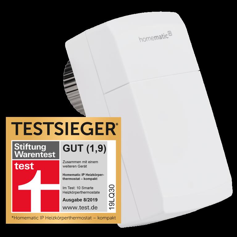 HmIP-Heizkoerperthermostat-kompakt-L_151239A0_stiwa