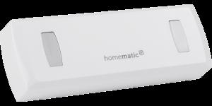Homematic IP-Durchgangssensor-L_151159A0