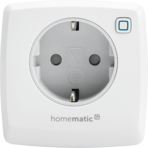 Homematic IP-Schalt-Mess-Steckdose-V_140666A0