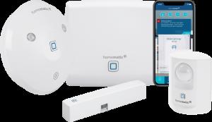 Homematic IP-Starter-Set-Alarm-V_153348A0