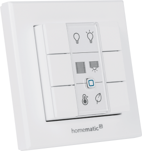 Homematic IP-Wandtaster-6-fach-L_142308A0