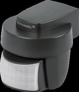 Homematic IP-Bewegungsmelder-aussen-150320A0