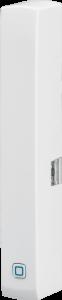 Homematic IP-Fensterkontakt-optisch plus-153734