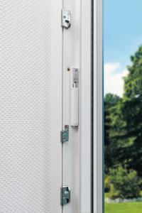 Homematic IP-Fensterkontakt-verdeckt-151039A0