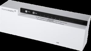 Homematic IP-Fußbodenheizungsaktor-142974A0