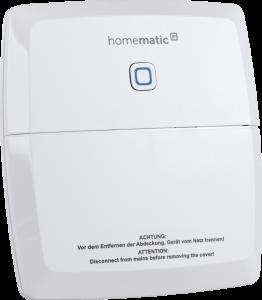 Homematic IP-Schaltaktor-für-Heizungsanlagen-2fach-150842A0