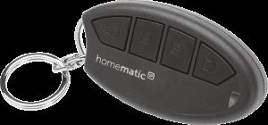 Homematic IP-Schluesselbundfernbedienung-Alarm-142562