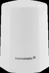 Homematic IP-Temperatur und Feuchtigkeitssensor-aussen-150573A0