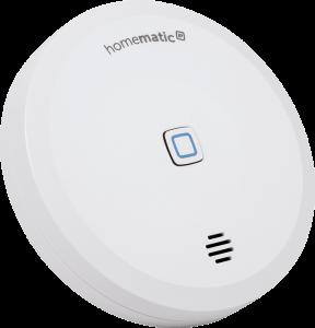 Homematic IP-Wassersensor-151694A0