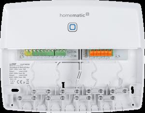 Homematic-Multi-IO-Box-142988A0