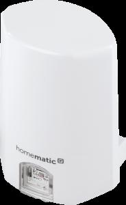 Homemeatic IP-Lichtsensor-aussen-151566A0