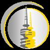 UseWing-Logo-512x512px